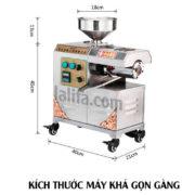 kich-thuoc-may-kha-gon-gang