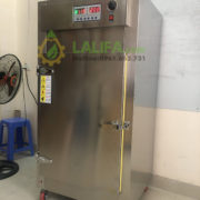 may-say-10-tang-khay-iNox-304