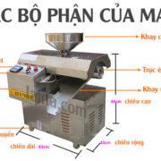 7-cac-bo-phan-cua-may
