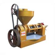 Screw-Oil-Expeller-Machine-Oil-Mill-Yzyx140
