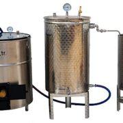 bo-chung-cat-tinh-dau-dung-tich-150-lit-phap