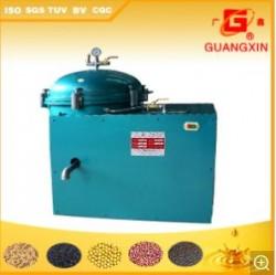 Máy lọc dầu 1 bầu lọc GuangXin