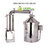 noi-chung-cat-120-lit-1