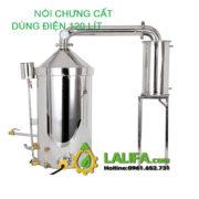 noi-chung-cat-120-lit-dien-2