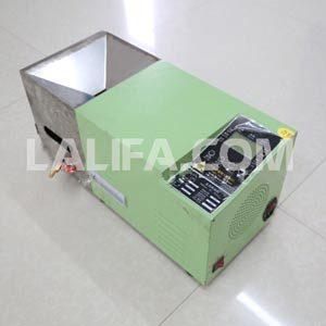 Máy ép dầu LF-10 10-12kg/1h (1200W)