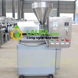 Máy ép dầu LA-30 (30-40kg/1h-điện 3000W)