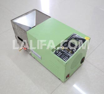 Máy ép dầu LF-10 10-12kg/1h (1200W)0