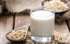 Hướng dẫn cách làm sữa đậu nành bằng máy ép trái cây