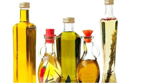 máy ép dầu thực vật uy tín chất lượng