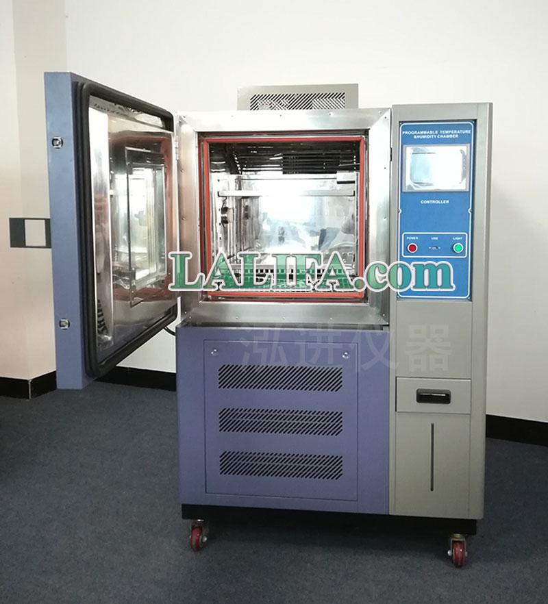 Máy sấy lạnh hoa quả thực phẩm0