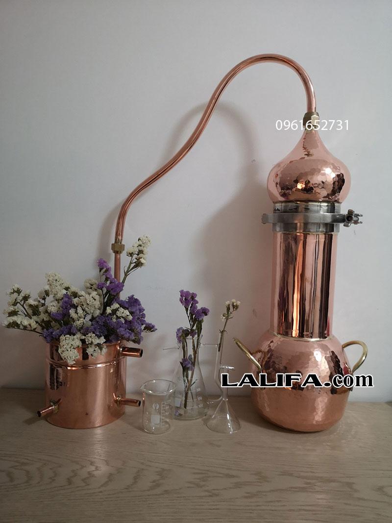 lalifa.com